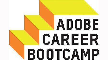 adobe career