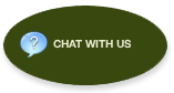Chat With Us link