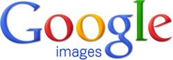 logo for Google Images