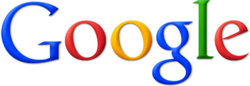 logo for Google