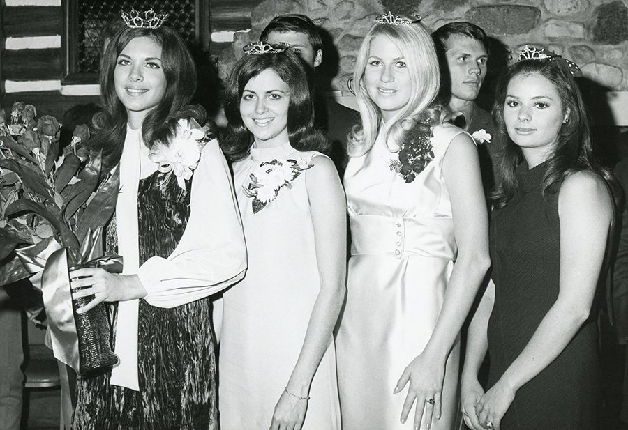 homecoming_court-1969-sized.jpg