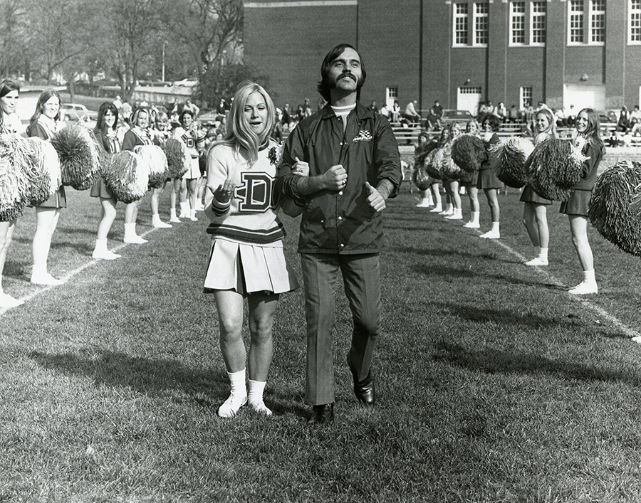 homecoming_pre-game_1971-1-sized.jpg
