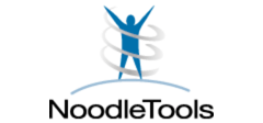 Logo for NoodleTools