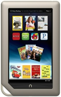College of dupage library your nook tablet device reads the following formats epub and pdf most of the cod librarys e book collections are available in pdf format fandeluxe Choice Image