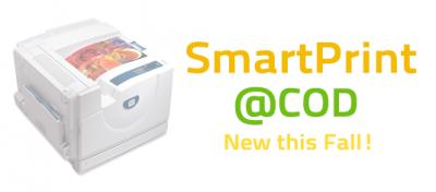SmartPrint logo