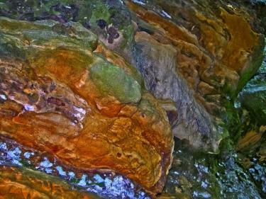 Callegari2_CavernWall3.jpg