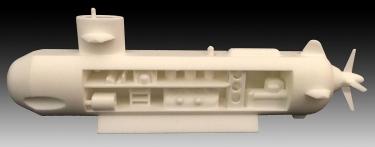 Chu_3D_Printed_Mini_Submarine.jpg