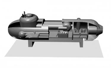 Chu_Autodesk_Program_Fantasy_Submarine.jpg