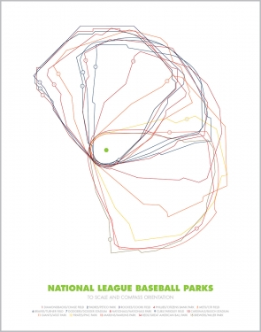Huggins_baseball2.jpg