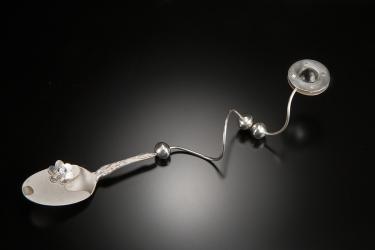 Kamal_Baby medicine spoon_.jpg