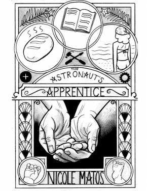 Matos2_astronauts_apprentice_BookCover.jpg