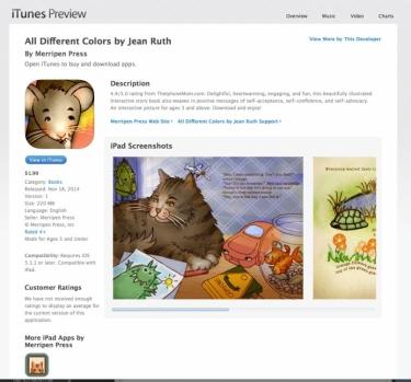 Ruth_app.jpg
