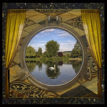 Vitacco_Swan_Bazoches_0.jpg