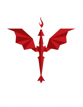 huggins_dragon.jpg
