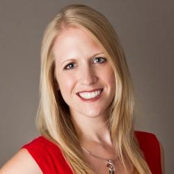 Nicole Finkbeiner_Headshot.jpg