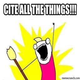 cite.jpg