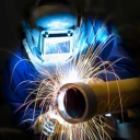 welding-chrome-moly-steel-welding-chrome.jpg