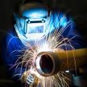 welding-chrome-moly-steel-welding-chrome.jpg
