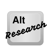 AltResearch.png