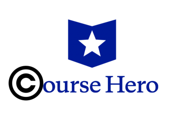 courseherocopyright.png