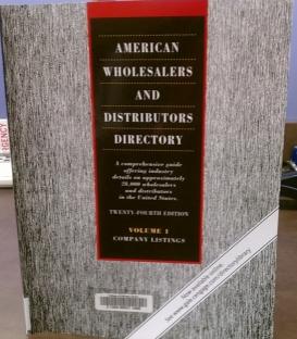 Distributors Directory.jpg