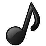 Musical Note.jpg
