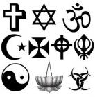 Symbols_of_Religions.JPG