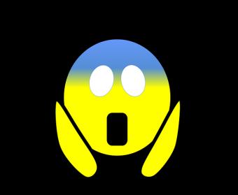 emoji-2009486_640.png