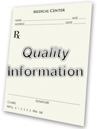 quality info RX.jpg