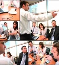 thumb_business collage.JPG