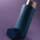 thumb_inhaler.JPG