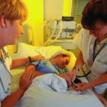 thumb_nurses1.JPG