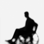 thumb_wheelchair.JPG