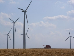 512px-Windkraft1.jpg