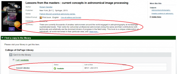 astronomy catalog.PNG