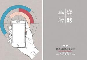 Cover of the Mobile Book