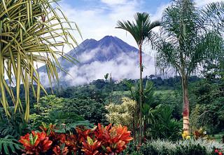 Costa Rica. Flickr image by Arturo Sotillo. Available at https://flic.kr/p/22tsd2