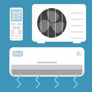 air-conditioning-elements_1212-586_0.jpg