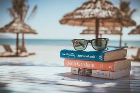 books-918521_960_720_0.jpg