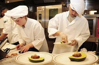 chefs-749563_640_0.jpg