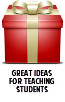 GIFT-red.png