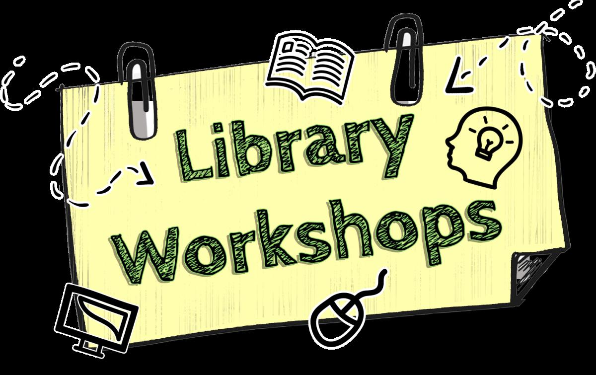 LibraryWorkshopLogo.png