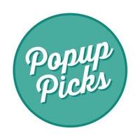 PopupPicks (1).jpg