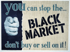 stop-the-black-market.png