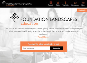 fdn_landscapes_education1.jpg