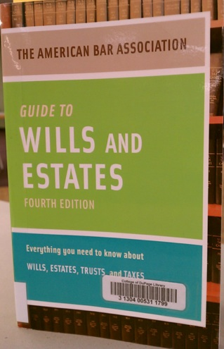 wills and estates.jpg
