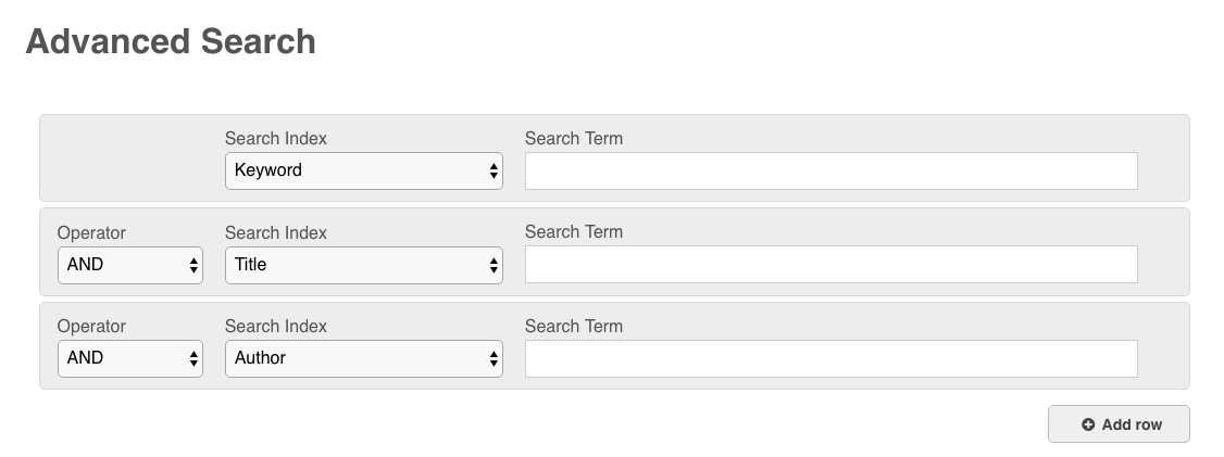 advanced search.jpg