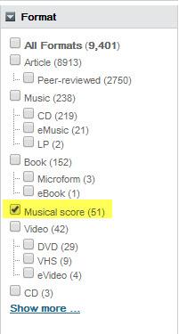music scores.jpg