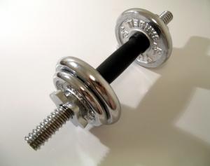 weights_0.jpg