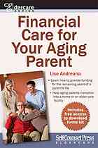 book financial care for your aging parent.png